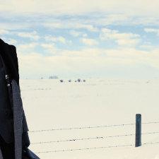 Pilot: nello spazio delle serie tv – Arriva Fargo