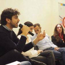 Tommaso Sacchi – Più musica live