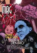 The Mag - Dario Argento