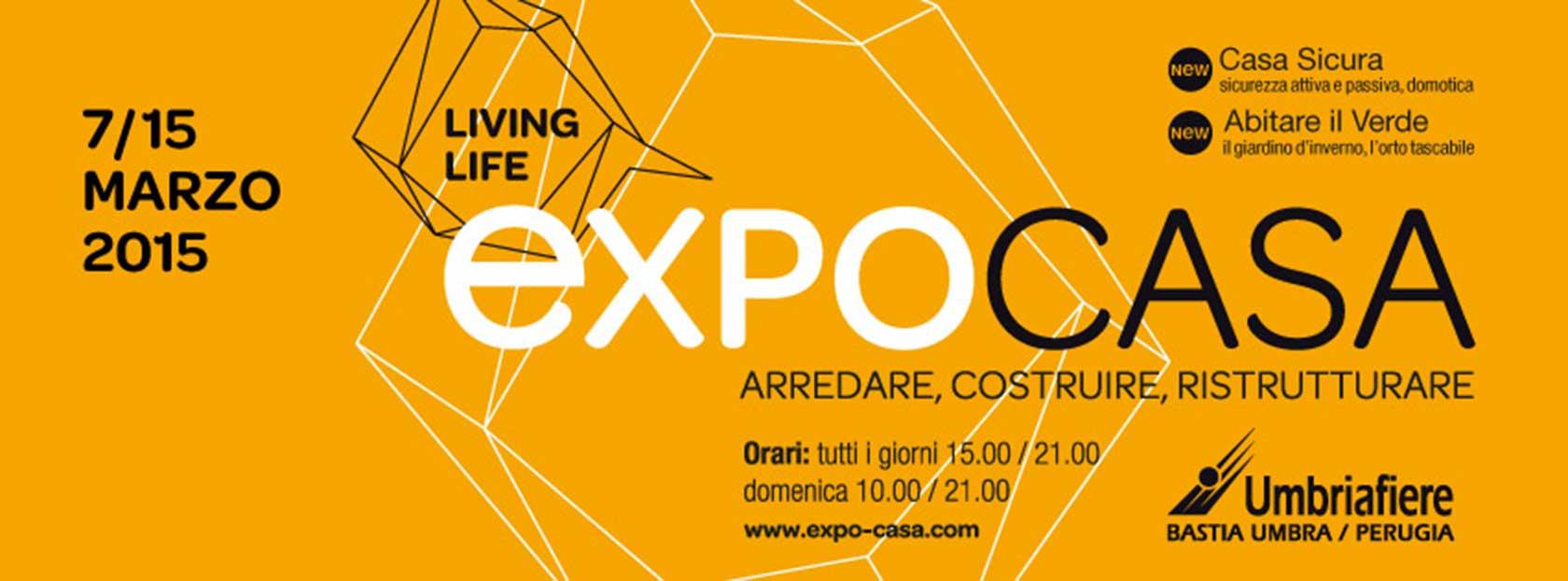 expo-casa-the-mag