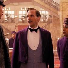 Costumi… da Oscar! – Cinema e dintorni – the Mag 15