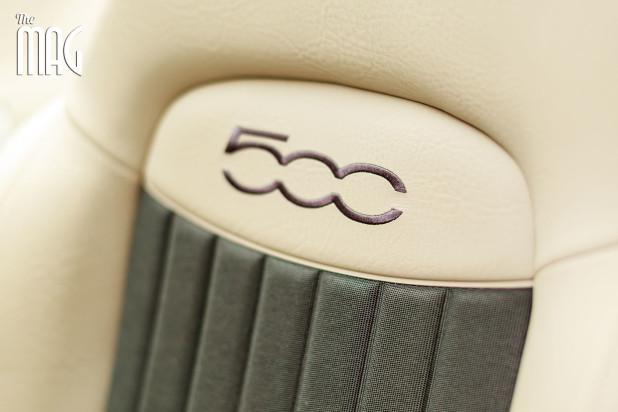 500x - the mag motori