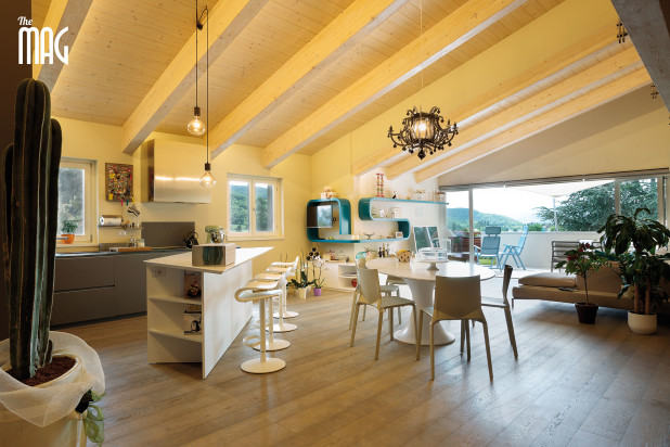 country-loft-the-mag-16-1