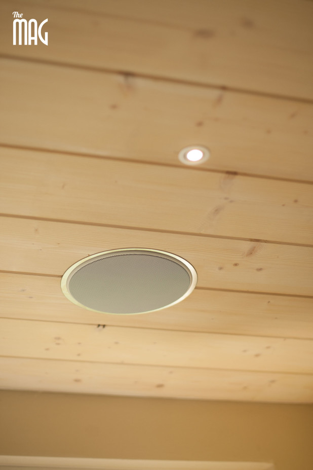 country-loft-the-mag-16-7