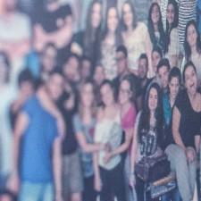 Adunanza: un ritratto collettivo di Sansepolcro a Kilowatt Festival