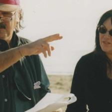 Fragasso & Drudi: una vita per il cinema – Cinema e dintorni