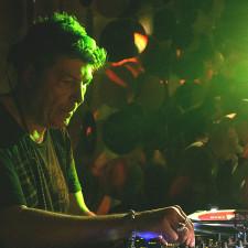 CLAUDIO COCCOLUTO – La grammatica del DJ