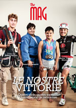 The Mag - le nostre vittorie