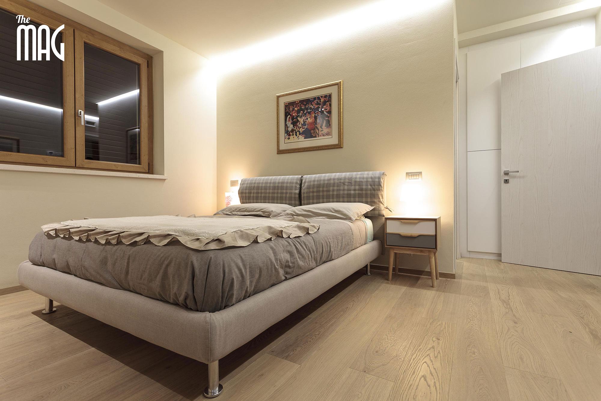 Home Camere Da Letto Ispirazioni Per Camera Da Letto Pictures to pin ...