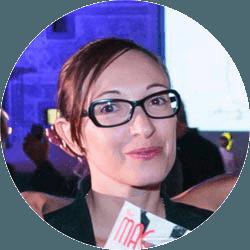 Simona Polenzani