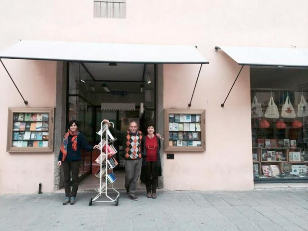 libreria paci isabella marco daniela 2016