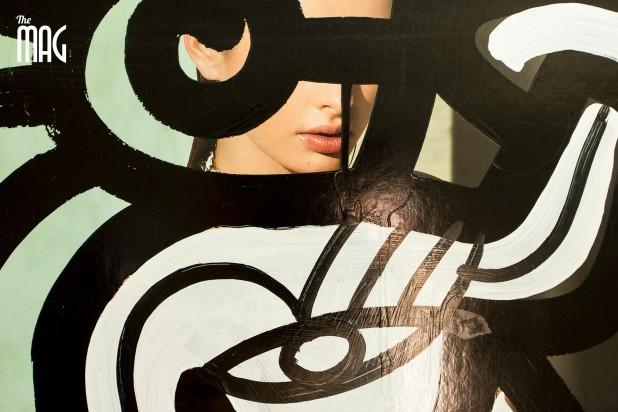 Andrea Lensi per The Mag n21