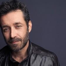 Daniele Silvestri – «SONO DIVENTATO  UN ACROBATA»