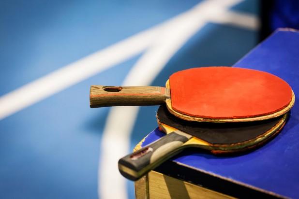 Tennis tavolo tifernum - monica ramaccioni per the Mag