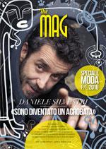 The Mag - Daniele Silvestri