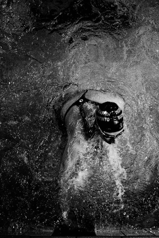 foto: Enrico Pauselli