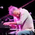 Stefano Bollani suona a umbria Jazz 2016