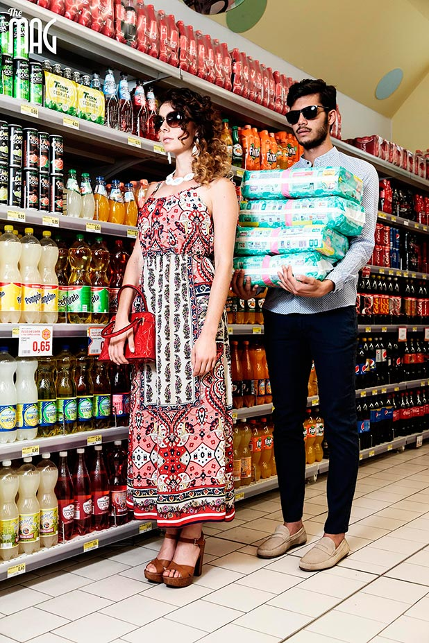 fashion-editorial-crazy-market-the-mag-23-5