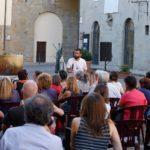 foto/ Luca Del Pia & Andrea Settanni per Kilowatt Festival