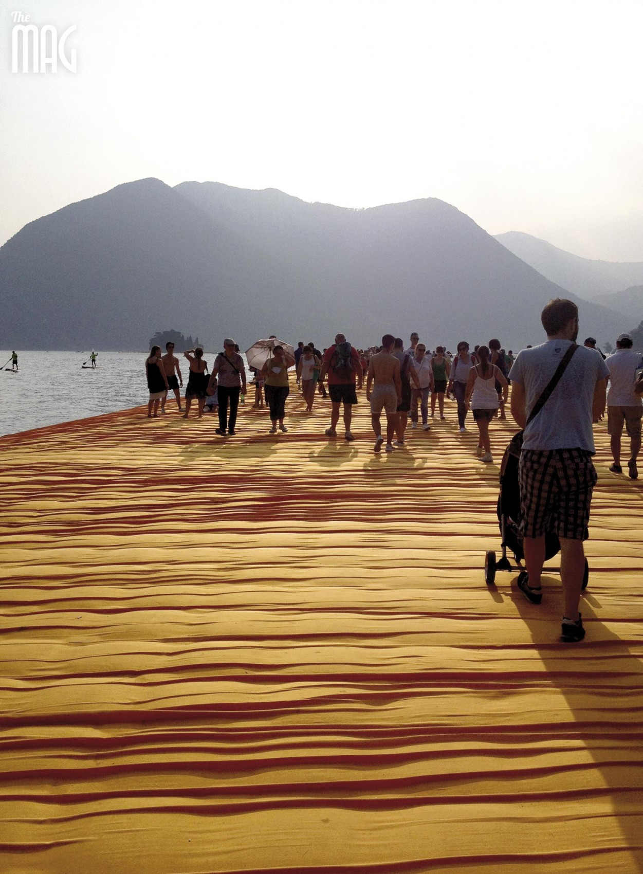 the-flaoting-piers-christo-lago-iseo-the-mag-foto-emanuela-veschi-4