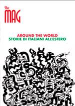 The Mag - Around the world