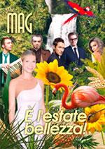 The Mag - E' l'estate bellezza