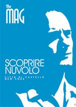 The Mag - scoprire Nuvolo