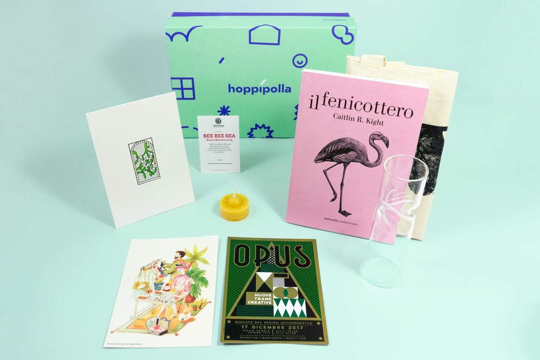 Hoppípolla - cultura indie in scatola box1