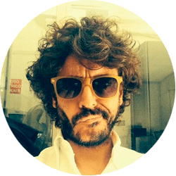 Andrea Luccioli