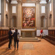 Speciale CaseArmoniche  – I Monasteri