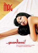 The Mag 41 - Guardami