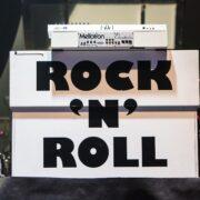 Liam Gallagher - foto di Henry Ruggeri