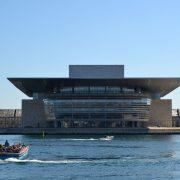 teatro-opera-COPENAGHEN