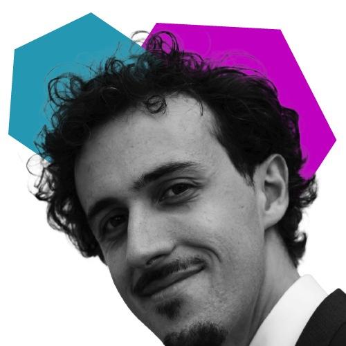 Lorenzo Martinelli