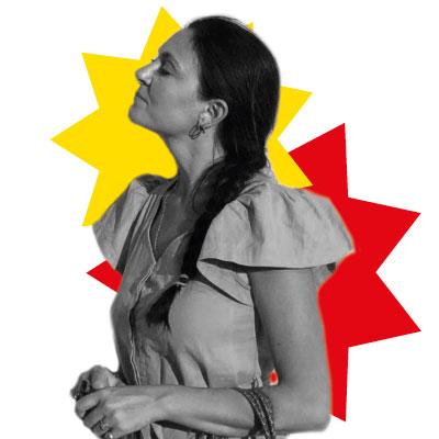 Nina Gigante